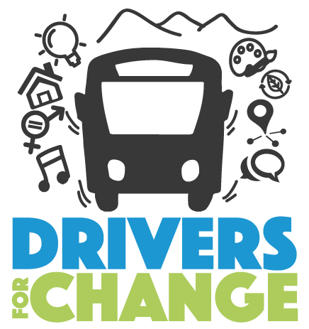 driversforchange-logo-COLOR