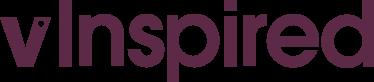 V Inspired Logo