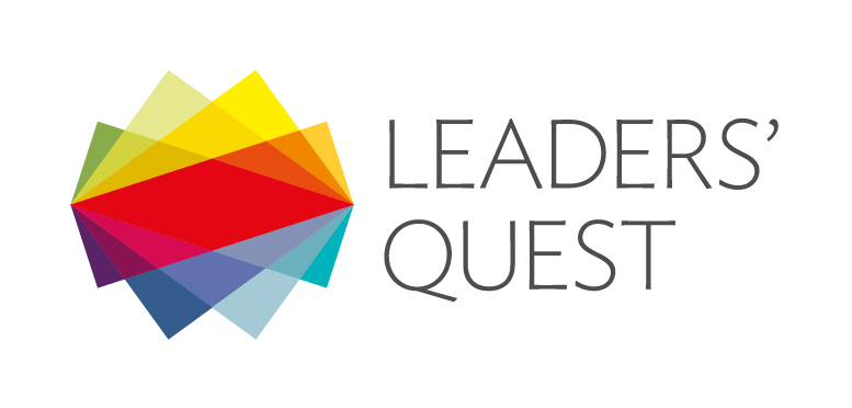Leaders Quest