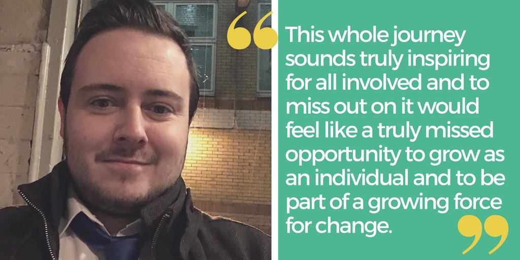 David, 22, Glasgow